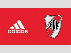 River Plate Sign RecordBreaking Adidas Kit Deal Footy