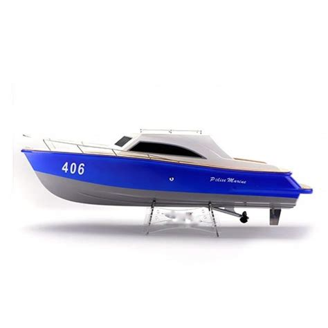 Rc Boats Online by Rc Electric Boats Www Imgkid The Image Kid Has It