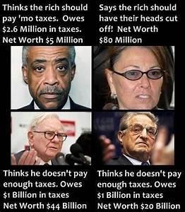 Liberal hypocrisy   Politics   Pinterest   More Politics ideas