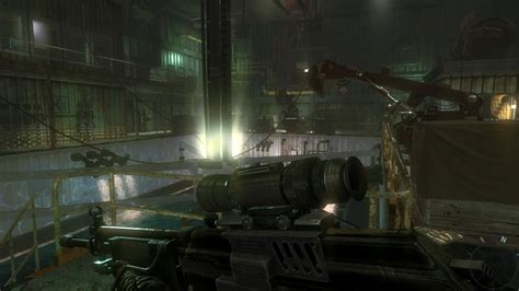 image rusalka lower decks jpg the call of duty wiki black ops ii ghosts and more