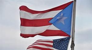 2016ers tiptoe around Puerto Rico's debt bomb - POLITICO
