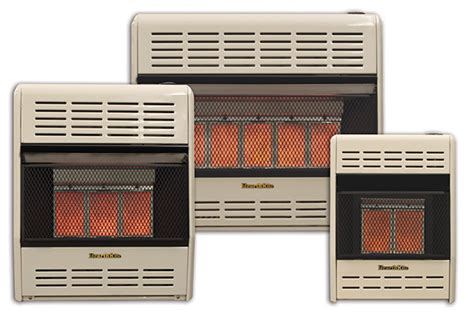 Empire Floor Furnace Dealers by Radiant Heaters Empire Heating Systems