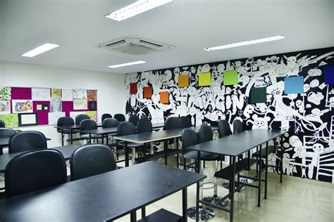 Ug Diploma In Interior Designing  Best Institute For