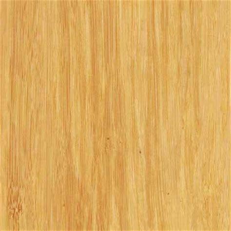 teragren synergy wide plank wheat