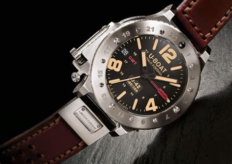 U Boat Watch Review by U Boat U42 Replica Archives Best Swiss Replica Watches