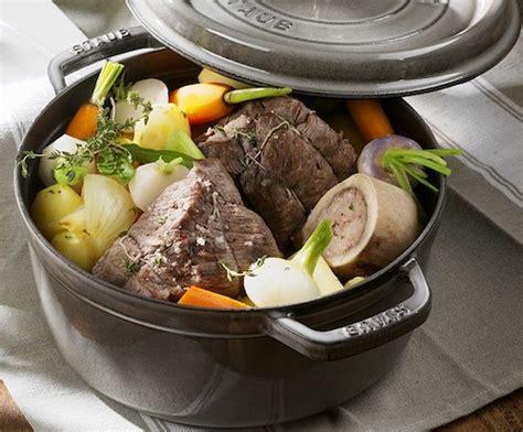 comment faire un pot au feu 28 images les meilleures recettes de pot au feu jambonneau les