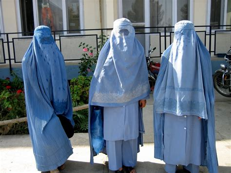 section de moret 187 la pratique du port de la burqa ou du niqab sur le territoire national
