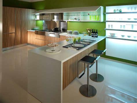 cuisine pas cher 27 photo de cuisine moderne design contemporaine luxe