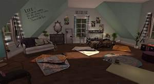 Wandfarben Ideen Schlafzimmer : wandfarben f r das schlafzimmer tipps beispiele markenbaumarkt24 ~ Markanthonyermac.com Haus und Dekorationen