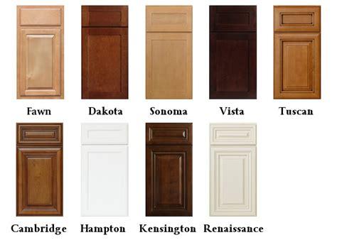 wurth choice rta cabinets cabinets matttroy