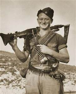 56 best images about Yugoslav Partisans on Pinterest ...