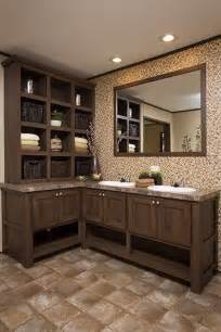 mobile home remodeling ideas mobile home makeovers