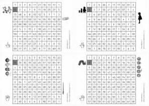 4 petites fiches pour m 233 moriser les tables de multiplication tout en jouant math 233 matiques
