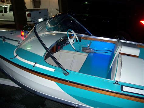 Starcraft Boats Any Good by Starcraft 1959 For Sale For 4 900 Boats From Usa