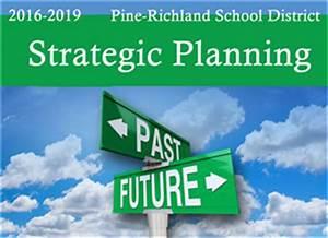 Pine-Richland School District / Overview