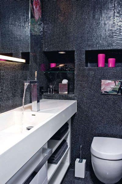 salle de bains 4m2 pour une salle d eau raffin 233 e c 244 t 233 maison