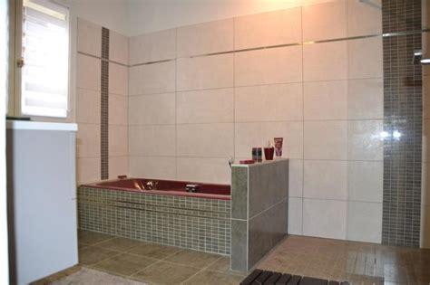 revger peinture carrelage salle de bain pas chere id 233 e inspirante pour la conception de