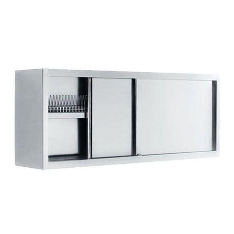 meuble cuisine portes coulissantes cuisine en image