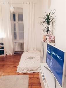 Mein Zimmer Einrichten : interior blog wg zimmer einrichten 1 die ersten schritte ~ Markanthonyermac.com Haus und Dekorationen