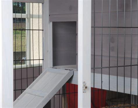 niche pour chat d interieur restland animaloo