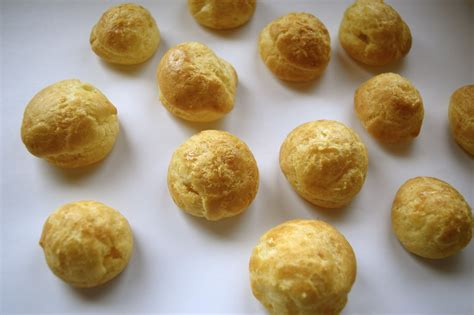 adventures in pate a choux and a birthday for child tiny tea