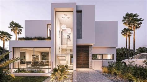 Te Koop Huizen by Huizen Te Koop In Spanje Het Beste Van De Costa Del Sol