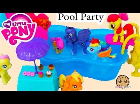 Barbie Island Princess Boat Song by Mlp Airplane Airport Shopkins On Island My Little Pony