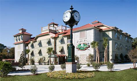 Freedom Boat Club Huntington Beach Reviews by Murrells Inlet Hotels Luxury Hotel Golf Packages
