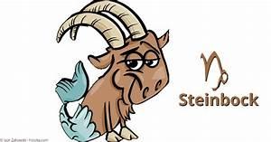Sternzeichen Krebs Eigenschaften : sternzeichen steinbock eigenschaften charakter und horoskop ~ Markanthonyermac.com Haus und Dekorationen