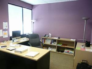 Feng Shui Home Office : feng shui tips for wealth feng shui office colors green chi designs ~ Markanthonyermac.com Haus und Dekorationen