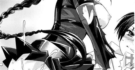 Ero Light Novel Translations Adolescent Adam 3 Chapter 7