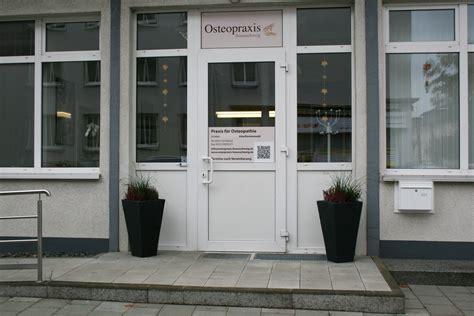 Sitemap  Osteopraxis Braunschweig