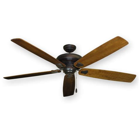 "Oil Rubbed Bronze 750 Series Tiara Ceiling Fan  72"" By. Shower Door. Free Standing Kitchen Island. Undermount Kitchen Sink. Wooden World Map. Beautiful Fireplaces. Wrought Iron Towel Rack. White Couches. Ashley Furniture Pillows"