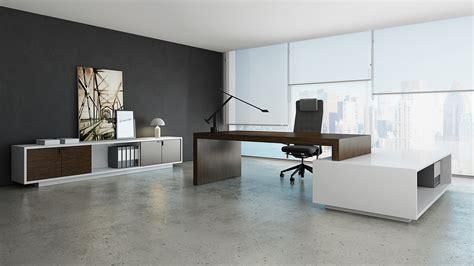 les astuces pour trouver un bureau design dans style sohome fr