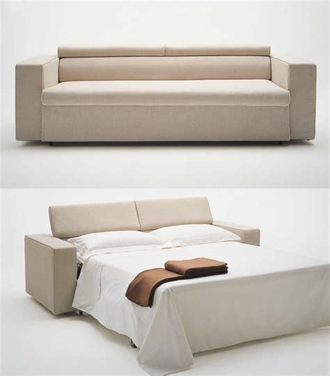 daybed vs sofa bed by homearena