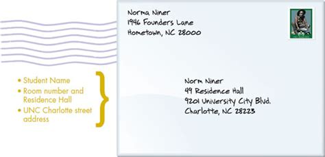 Mail & Package Services  Auxiliary Services  Unc Charlotte. Ms Word Resume Template. Cna Resume Templates. Pr Resumes. Ccna Resume Examples. Social Services Resume Samples. Bill Gates Resume. Good Skills To List On A Resume. Resume For Networking Fresher