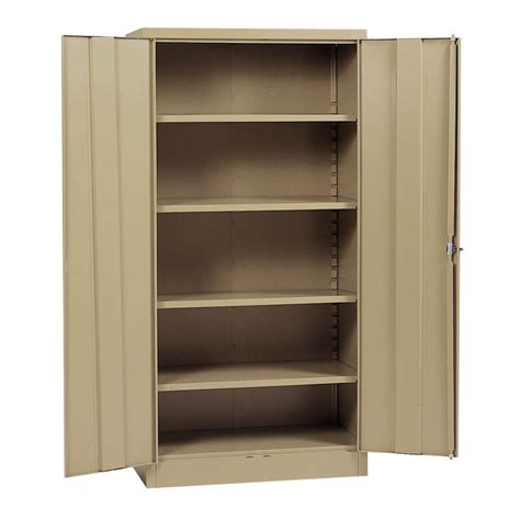 garage storage store everything with garage cabinets from sears