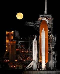SONS & IMAGES. Tous les médias de la NASA désormais ...