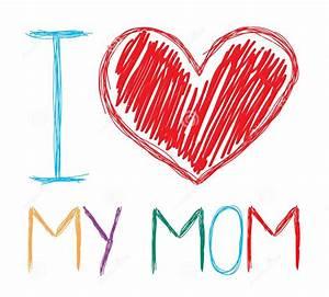ESSAY WRITING : MOTHER IS THE BEST TEACHER -New Speech ...
