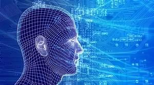 IBM, Google, Facebook, Microsoft, Amazon form enormous AI ...
