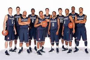 UConn Men Play Michigan State in Armed Forces Classic ...