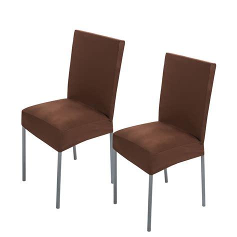 gris 192 manger couverture de chaise promotion achetez des gris 192 manger couverture de chaise