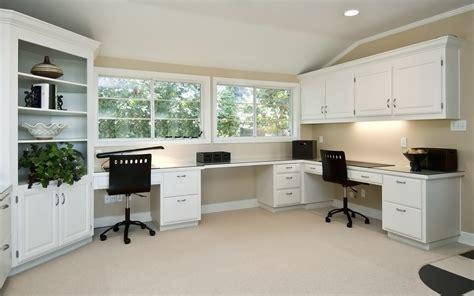 Vcg Construction Kitchen Designs