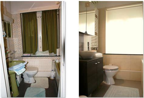 r 233 novation d une salle de bain 224 li 232 ge inside inspiration