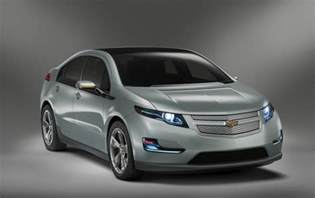 gm to cut price of 2014 chevy volt by 5 000