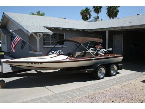 Boat Tubes For Sale Gumtree by Jet Boats For Sale Arizona Mountains Bentley Pontoon