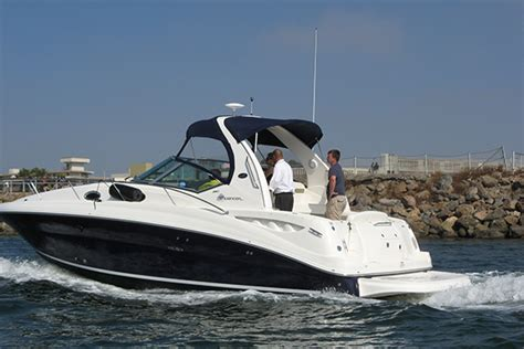 Duffy Boats Marina Del Rey by Father S Day In Marina Del Rey Los Angeles