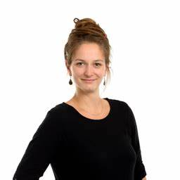 Jasmin Zimmerpflanze Pflege : jasmin steininger gesundheits und krankenpflegerin teamleitung zentrum f r pflege und ~ Markanthonyermac.com Haus und Dekorationen
