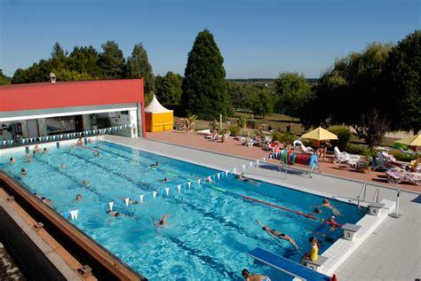 piscine 233 t 233 hiver les aqualies niederbronn les bains