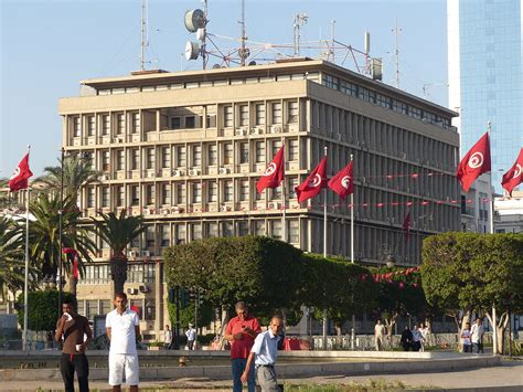 minist 232 re de l int 233 rieur tunisie wikip 233 dia